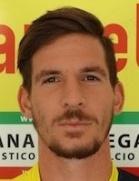Matteo Merini