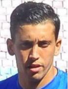 Aymen Dahmen