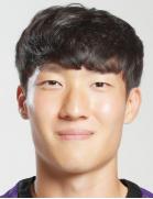 Kyeong-min Kim