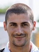 Gaetano Carrieri
