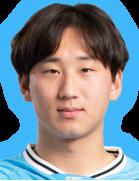 Jae-hyeok Im