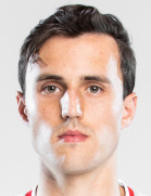 Jared Stroud