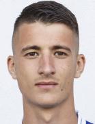 Danilo Mitrovic