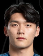 Jong-hyeok Jeon