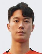 Jae-bong Kim