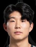 So-ung Kim