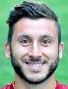 Dario Venitucci