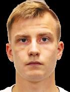 Evgeniy Korbut