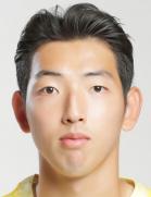 Min-ki Jeong