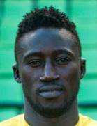 Blaise Yaméogo