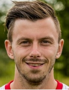 Carsten Kammlott