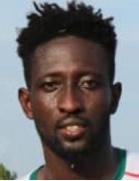 Godfred Agyemang Yeboah