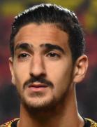 Mohamed Ali Ben Romdhane