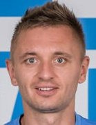 Oleg Golodyuk