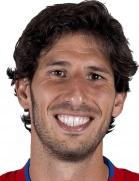 Diego Maínz