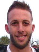 Diego Pizarro