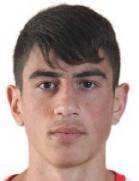 Ismail Güner