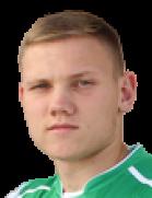 Pavel Klenye