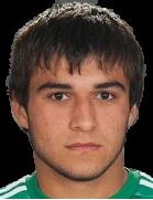 Akhmed Abubakarov