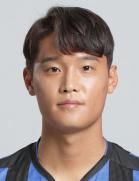 Jeung-ho Kim