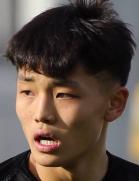 Jong-min Seo