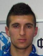 Marko Jevremovic