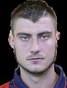 Yevgen Bokhashvili