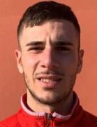 Marco Dell'Aquila