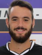 Gianluca Doveri
