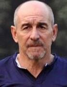 Antonio Lopez Habas