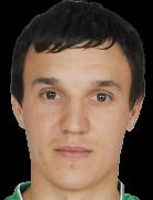 Oleksandr Batyshchev