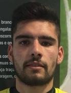 Bruno Bolas