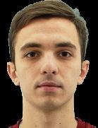 Evgeniy Drushchits