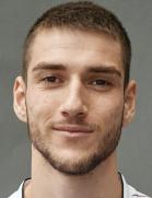 Petar Zubak