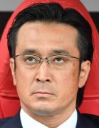 Tsuyoshi Otsuki