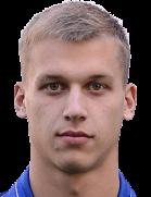 Pavel Kobzev