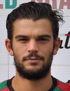 Edoardo Marzierli