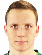 Denis Yaskovich