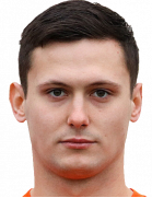 Evgeni Yudchits