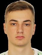 Ilja Svinov