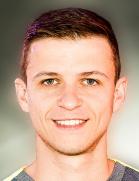 Giorgi Trajanow