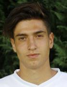 Luca Moro