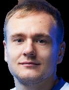Nikita Khalimonchik