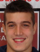 Luca Urbanetto