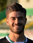 Lorenzo Vittore