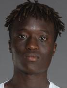 Gaoussou Traoré