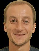Alan Alborov