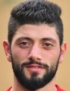 Fatih Serifoglu
