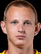 Ilya Bykovskiy