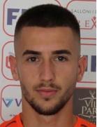 Ilir Mustafa